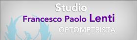 Optometria Francesco Paolo Lenti